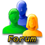 /sites/default/themes/acquia_marina/images/forum.png